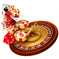 Casino with trustly - 166234