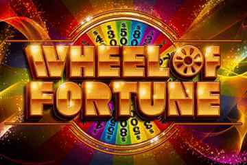 Wheel of fortune - 180186