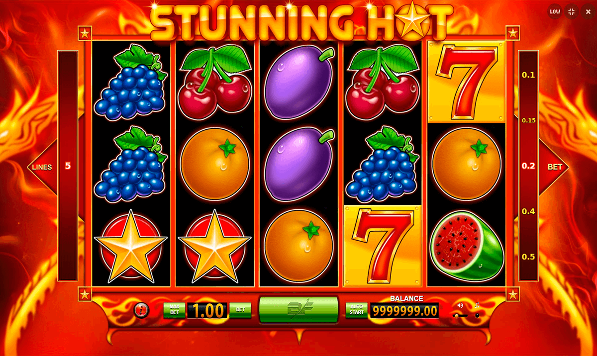 Free spins Fruits - 609259