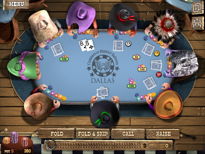 Poker download pc - 381118