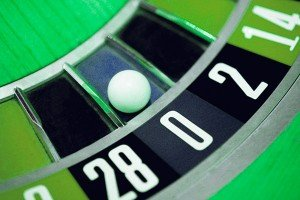 Roulette system - 456566