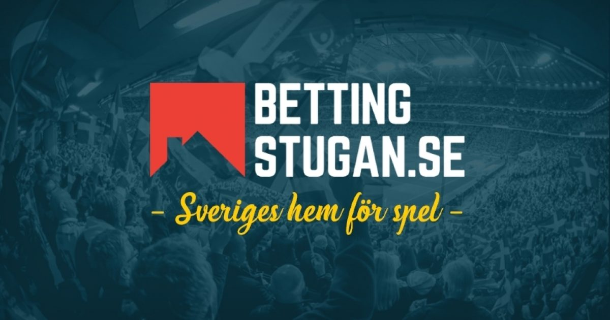 Bettingbolag 2020 - 259802