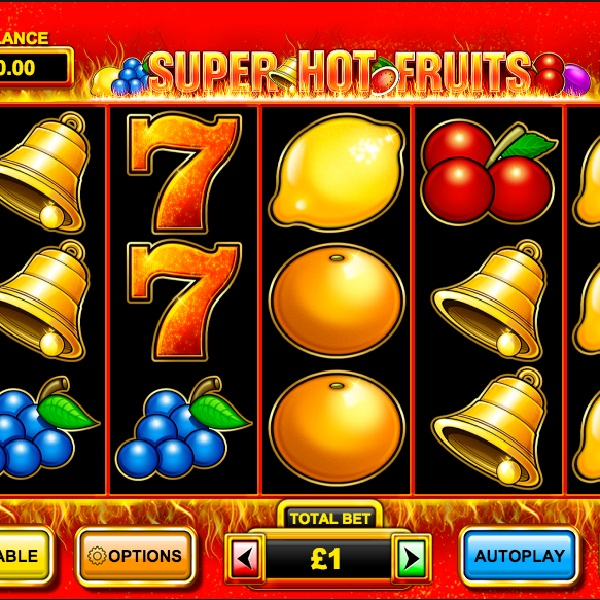 Free spins - 447000
