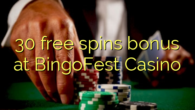 Free spins festival - 428872