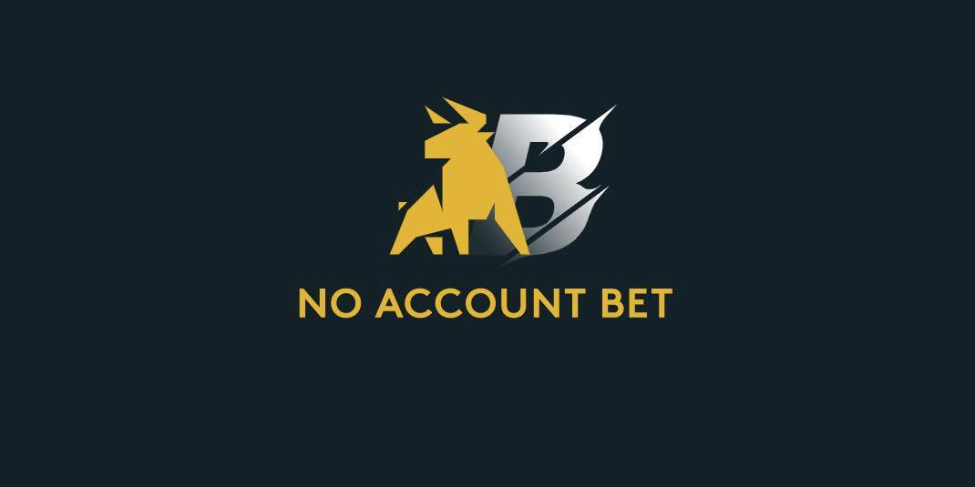 No account bet - 713500
