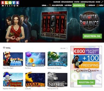 Gratis turnering casino - 452136
