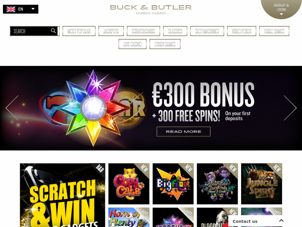 Free spins - 288748