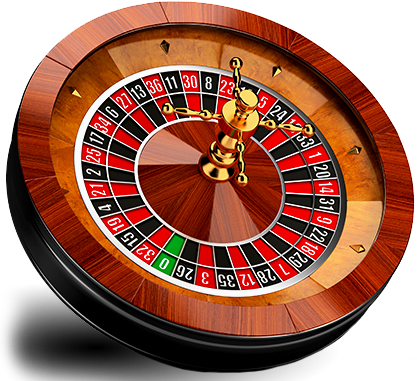 Roulette odds - 370708