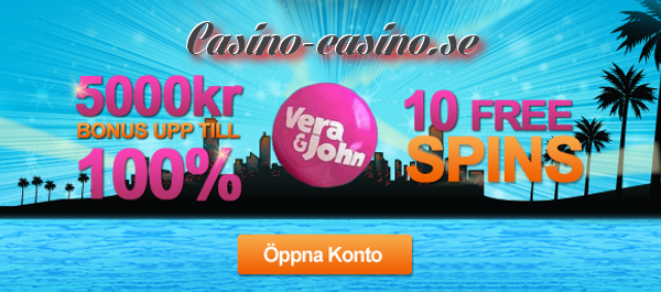 Free spins - 695123