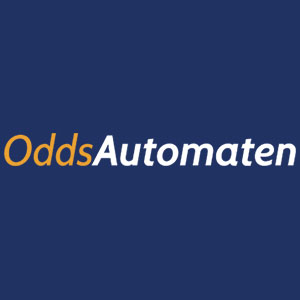 Roulette odds - 538976