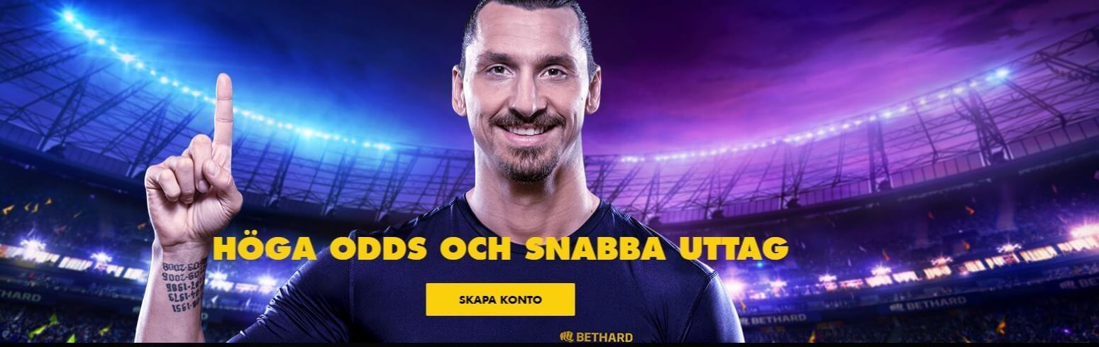 Odds betting - 996684