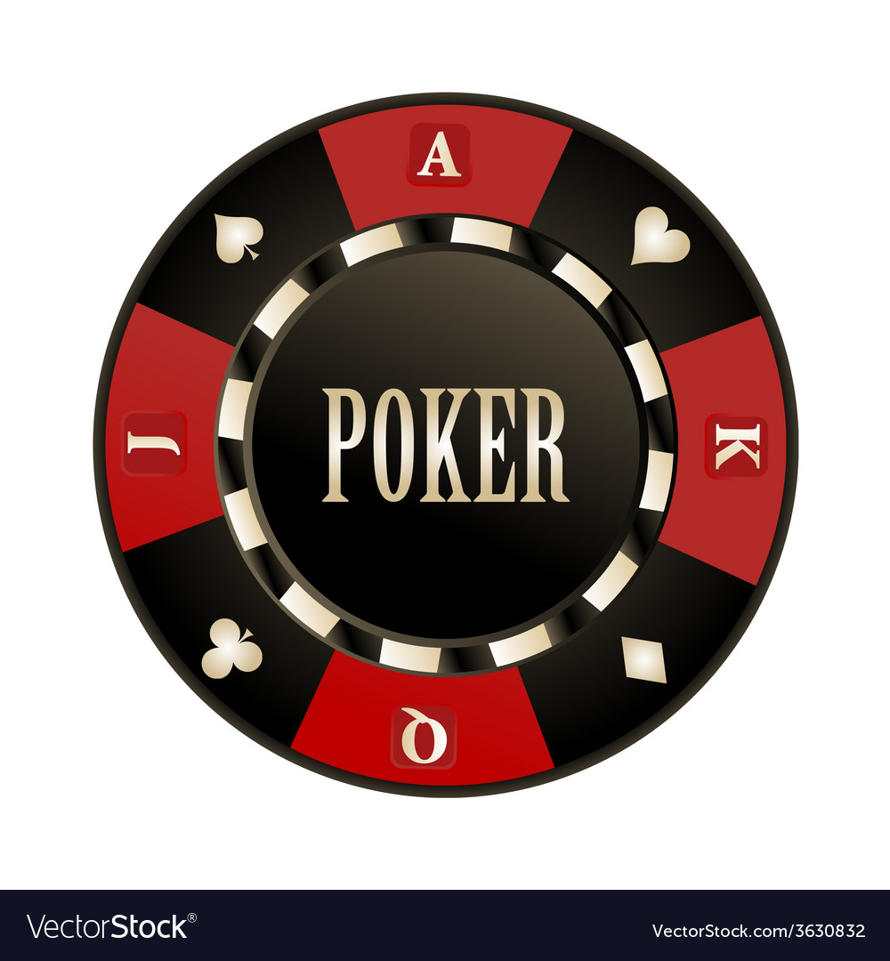Poker chips eu - 531337