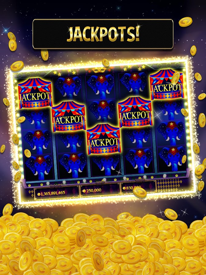Best slot machine - 876400