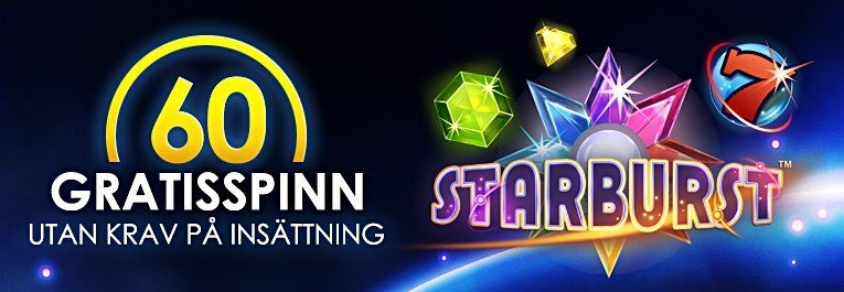 Free spins - 109387