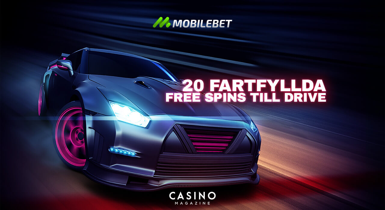 Free spins - 578455
