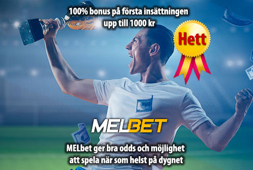 Betting odds överraskningar - 179788