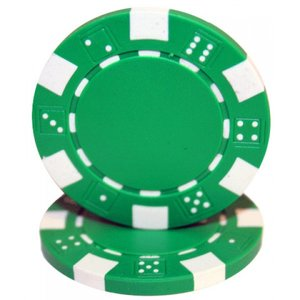 Poker chips eu - 612857