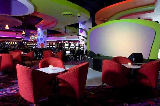 Casinolounge Snart - 33841