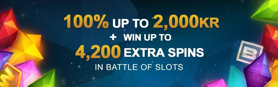 Free spins - 959672