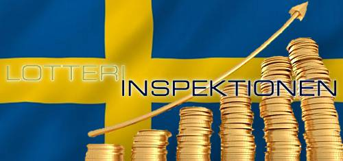 Betting sverige - 962169