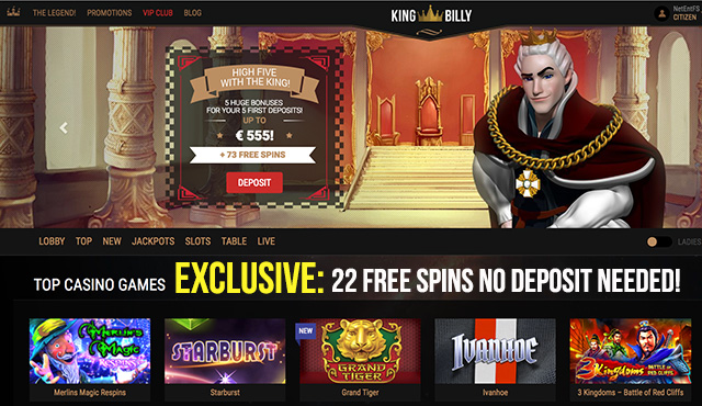 Free spins - 178206