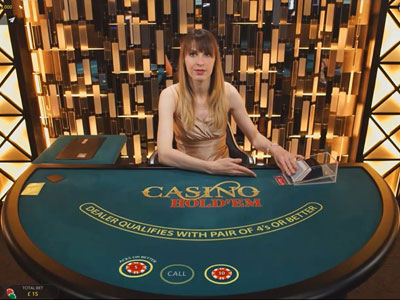 Casino room bonuskod - 323494