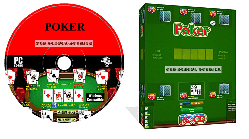 Poker download pc - 127310