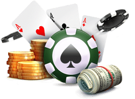 Turnummer casino - 445786