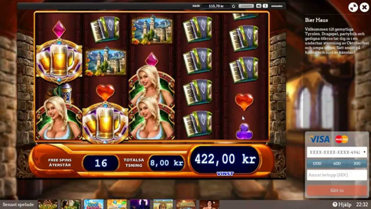 Free spins - 560141