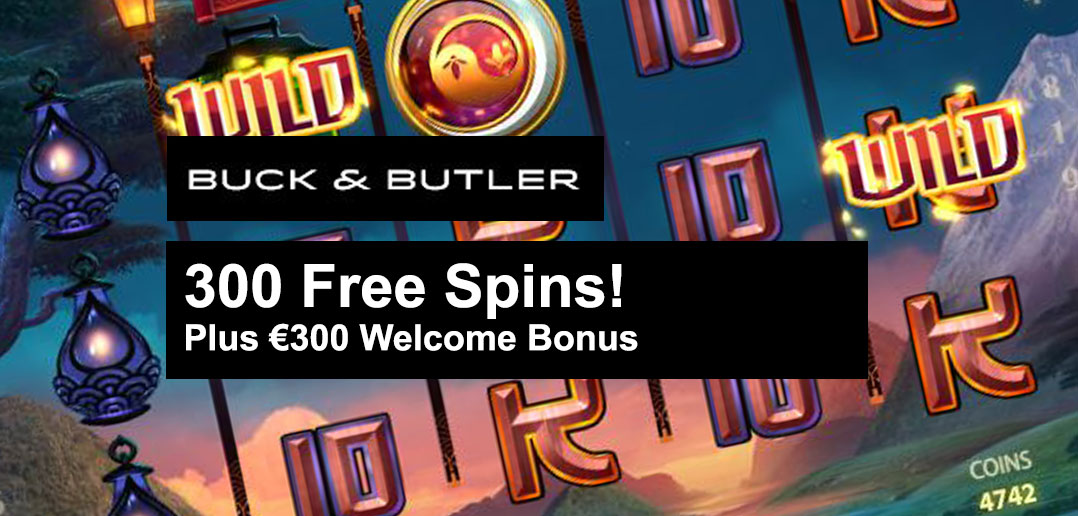 Free spins Fruits - 168618