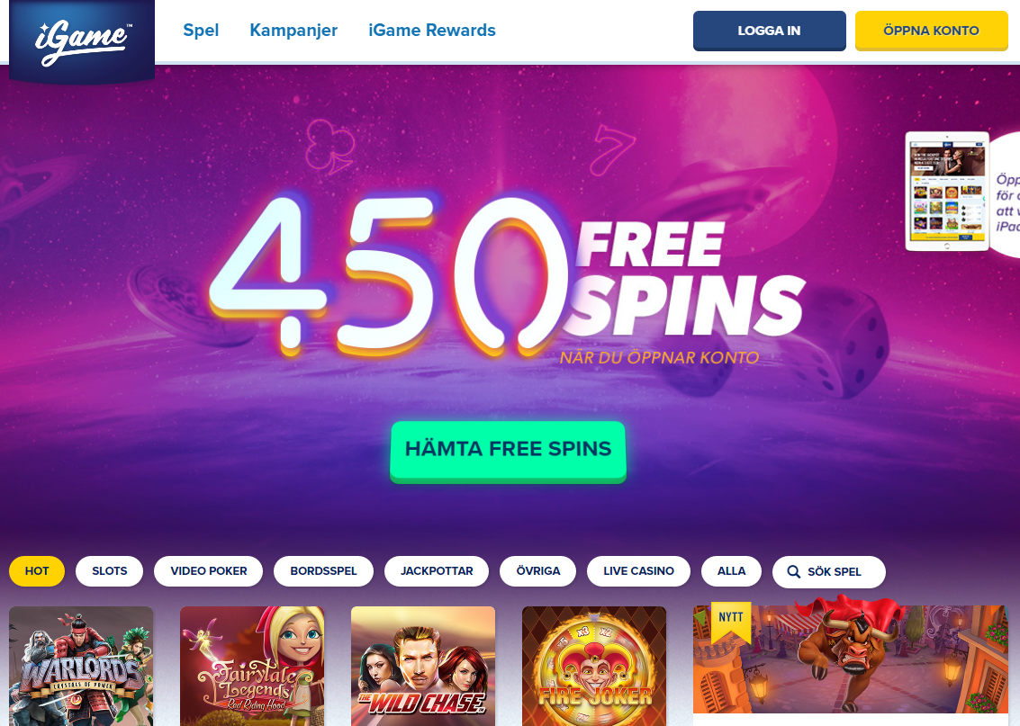Free spins - 469513